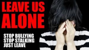 leave-us-alone