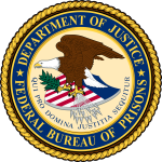 seal_of_the_federal_bureau_of_prisons-svg